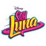 SOY-LUNA-LOGO