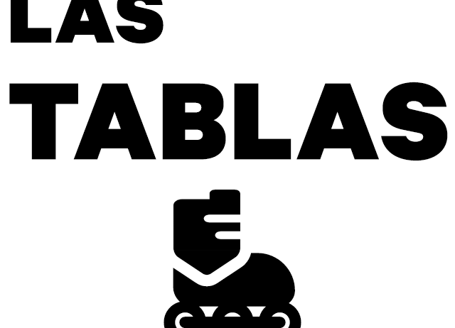 CLASES-DE-PATINAJE-EN-LAS-TABLAS