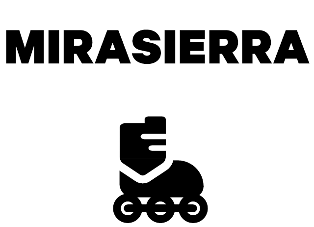 CLASES-DE-PATINAJE-EN-MIRASIERRA
