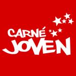 Oferta Carnet Joven Madrid ¡2×1!