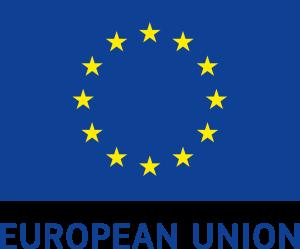 EU_flag_quadri_en