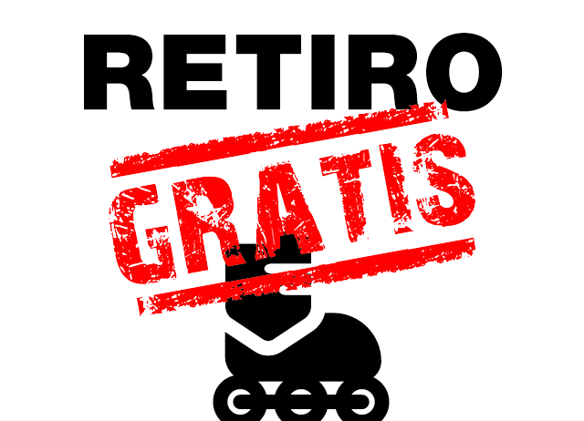 Patinaje-linea-gratis-RETIRO