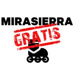 Patinaje línea gratis MIRASIERRA 07/10