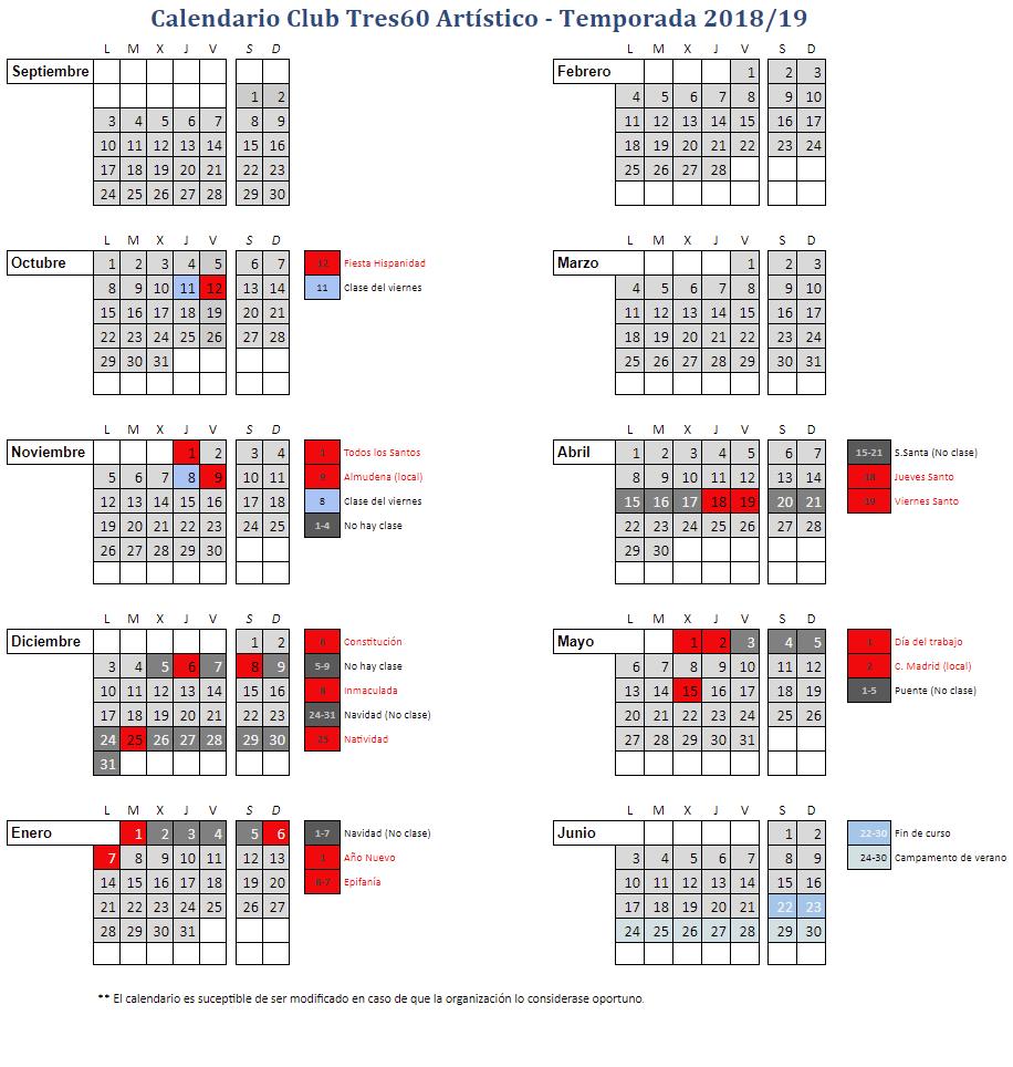 calendario_brezo