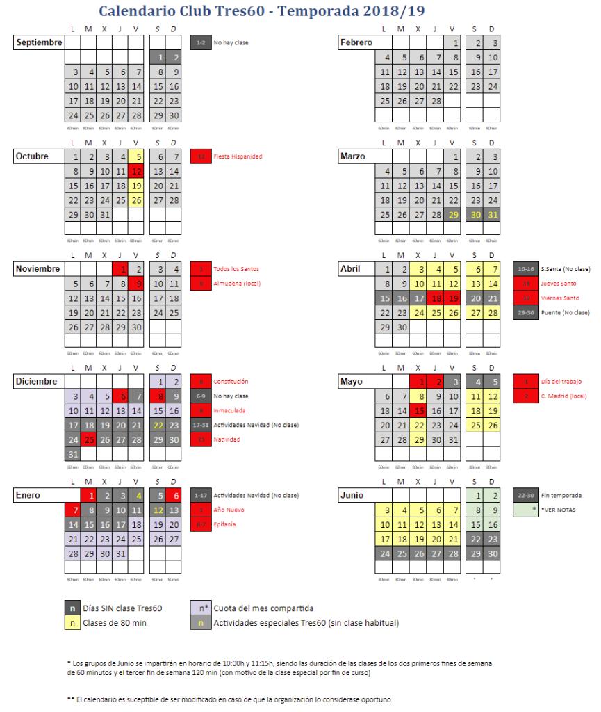 calendario_clases_18-19