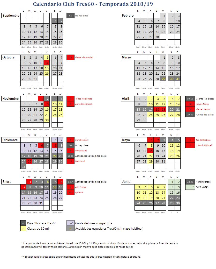 calendario_linea