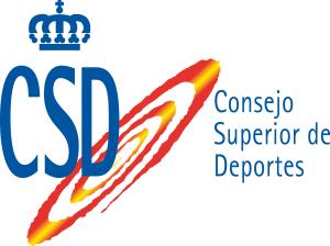 csd_fondo_transparente