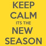 ¡Nueva Temporada! 2019-20 – Club Brezo Osuna