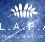 LAPA Niveles C/B 11/11/2018