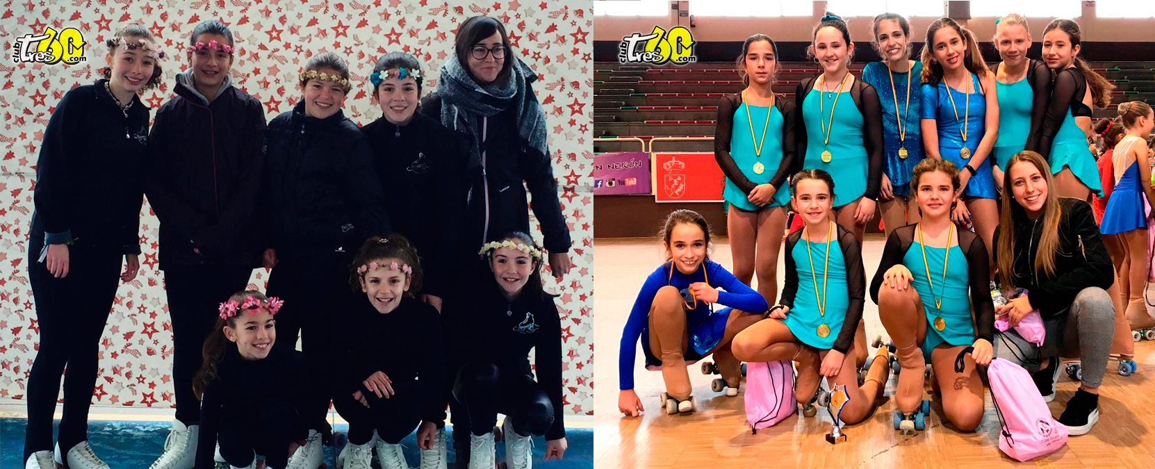 patinaje-artistico-club-tres60-madrid