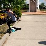 clases patinaje juan carlos i_Tes60_111