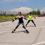 clases patinaje juan carlos i_Tes60_112