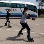 clases patinaje juan carlos i_Tes60_113