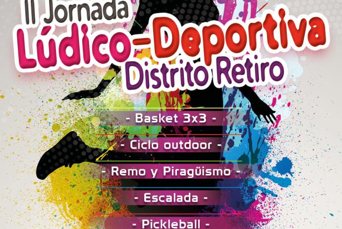 16-jun-Lúdico-Deportiva_Retiro-19-web