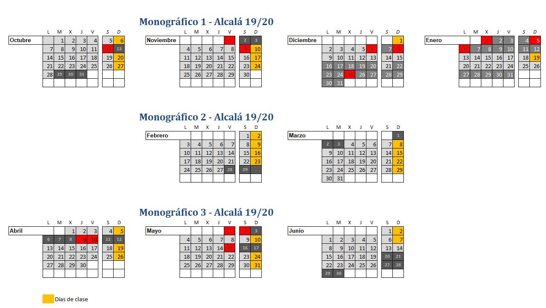Calendario-2019-2020-Club-Tres60-Curso-de-patinaje-Alcala-Henares-A