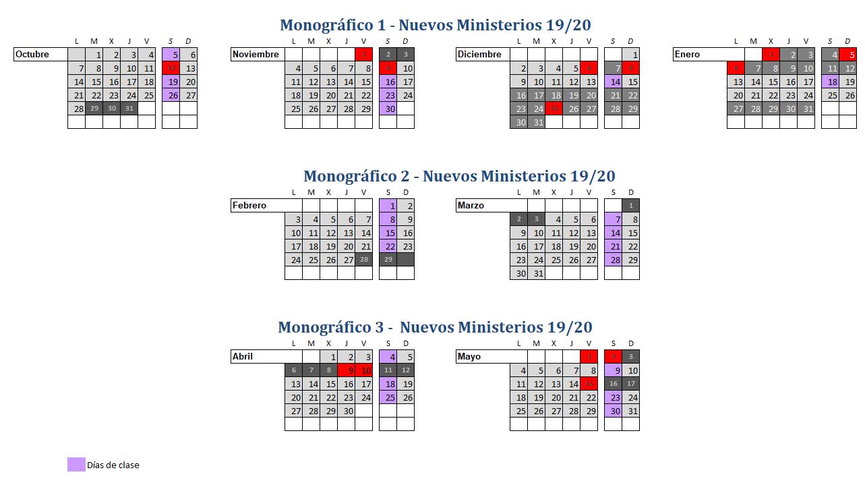 Calendario-2019-2020-Club-Tres60-Curso-de-patinaje-Nuevos-Ministerios-A
