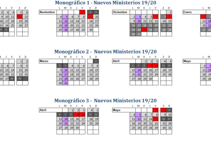calendario_mostoles_19-20