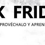 Oferta Flash BlackFriday Aprender a patinar, iniciación adultos