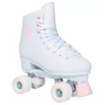 patines-basicos-recomendados-4-ruedas-artistico-quad-2