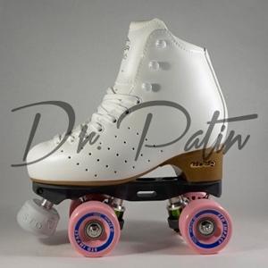 patines-intermedios-recomendados-4-ruedas-artistico-quad