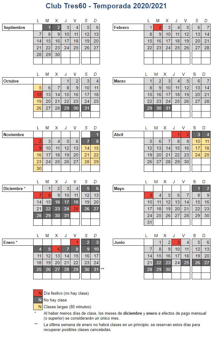 calendario_2020-20201_v1