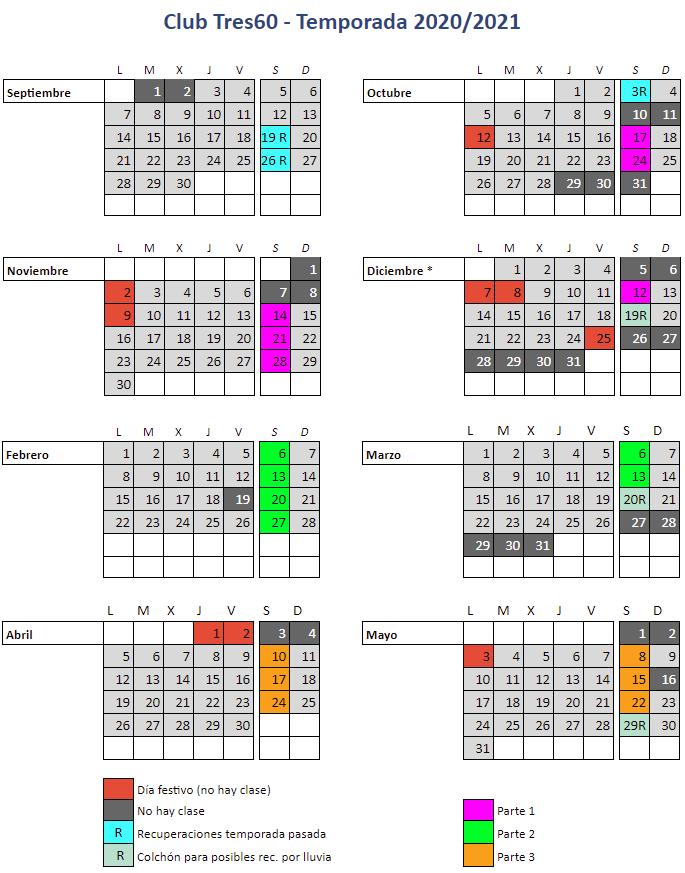 club-tres60-actualizado-enero-calendario_clases_20-21_jcipng