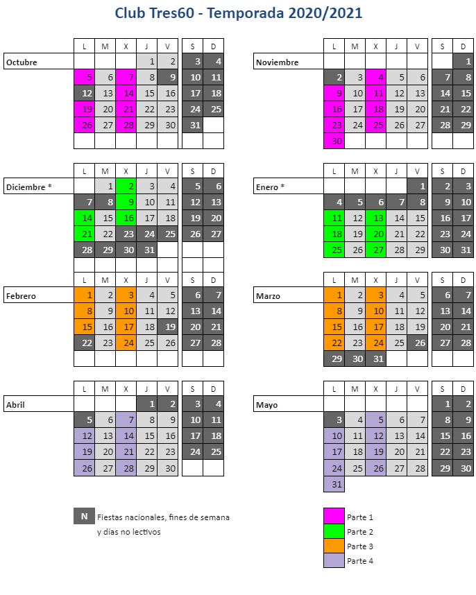 calendario_to_2020-2021