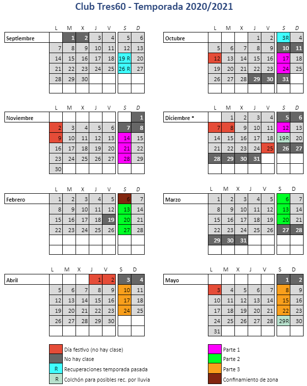 calendario_2020-20201_2021.02.03