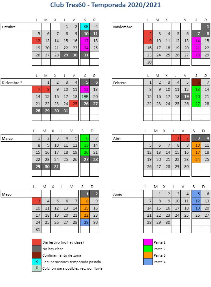 calendario_mi_2020-2021