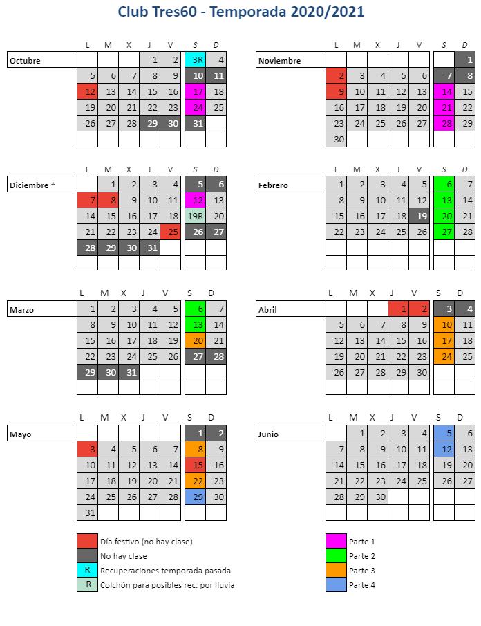calendario_nnmm_20-21