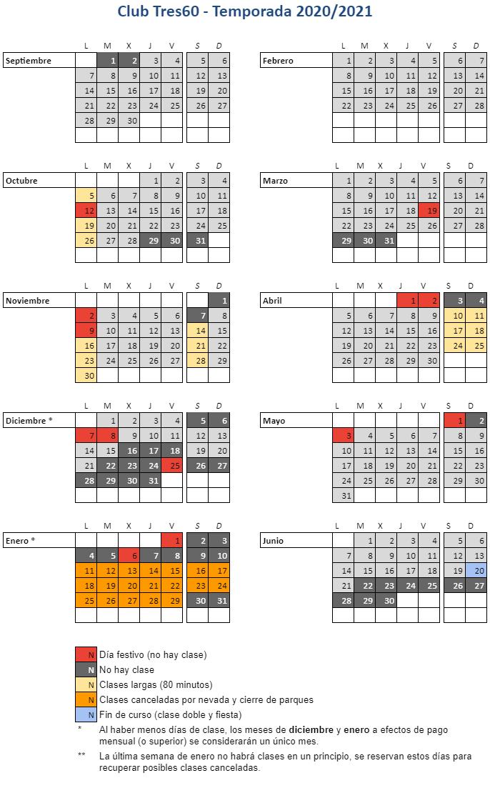 calendario_patinaje_2021