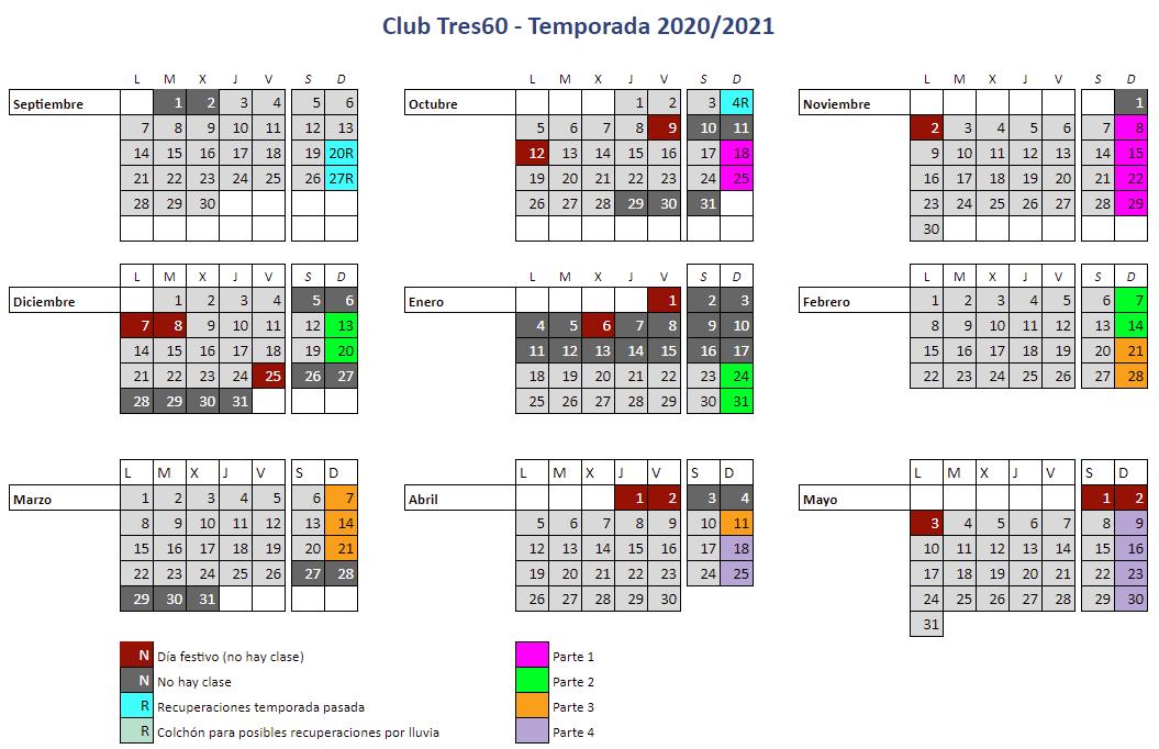club-tres60-actualizado-enero-calendario_clases_20-21_alcala-henares-new