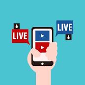 Live-Patinaje-artístico-streaming