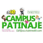 Campus patinaje Brezo – 3 y 4 mayo 2021
