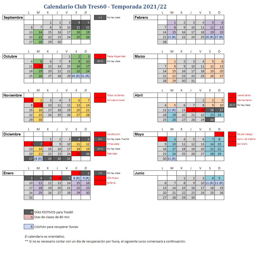 calendario_escuelas_2021-2022