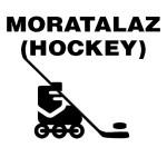 Nuevo curso hockey patines Moratalaz 2021/22