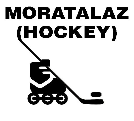 Clases patinaje Moratalaz Hockey